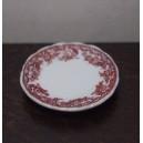 Миниатюрная тарелка, 29 мм