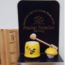 Баночка для меда от Reutter Porzellan